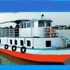 Sundarban Tour With Friendly Planet Bangladesh Wildlife & Safari Tours Bangladesh