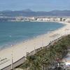 Villa for 16 pers. in Palma de Majorca