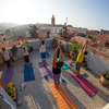 Surf Star Morocco - Surf and Yoga Retreats