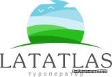 Travel company in Latvia: