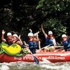 Big Frog Expeditions Rafting Trips Southeast, Tennessee