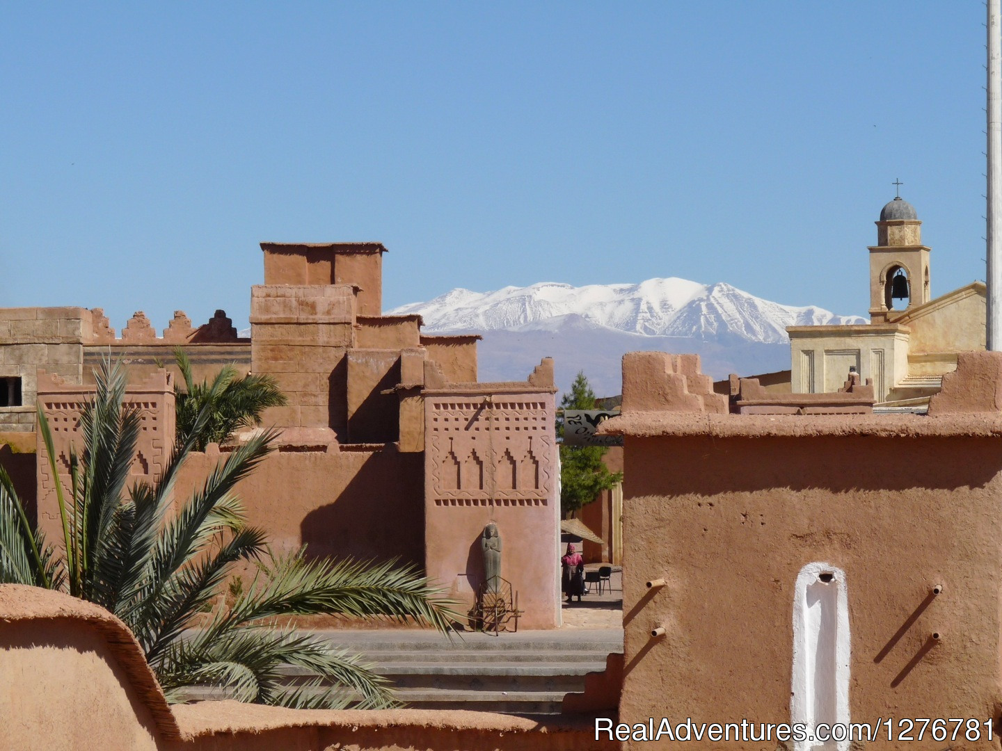 Image #3/13 | Daily Morocco Desert Tours from Marrakech