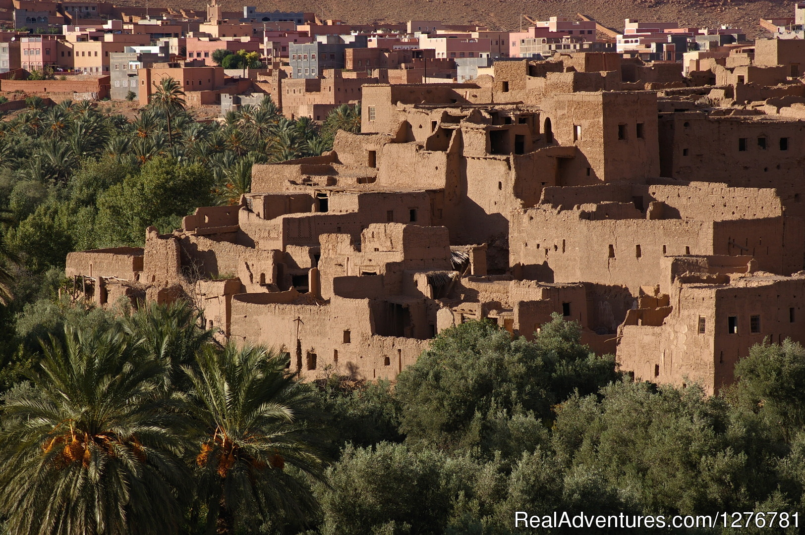 Image #4/13 | Daily Morocco Desert Tours from Marrakech