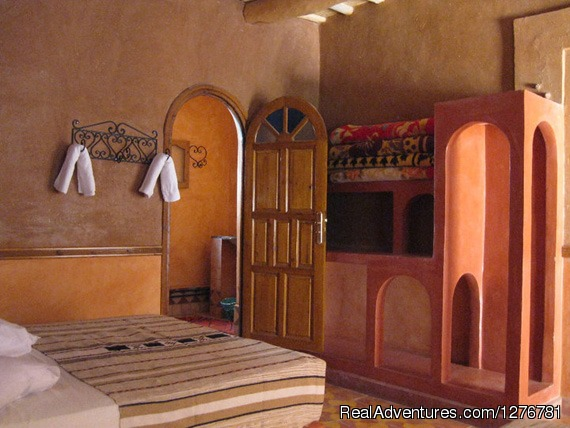 Image #7/13 | Daily Morocco Desert Tours from Marrakech