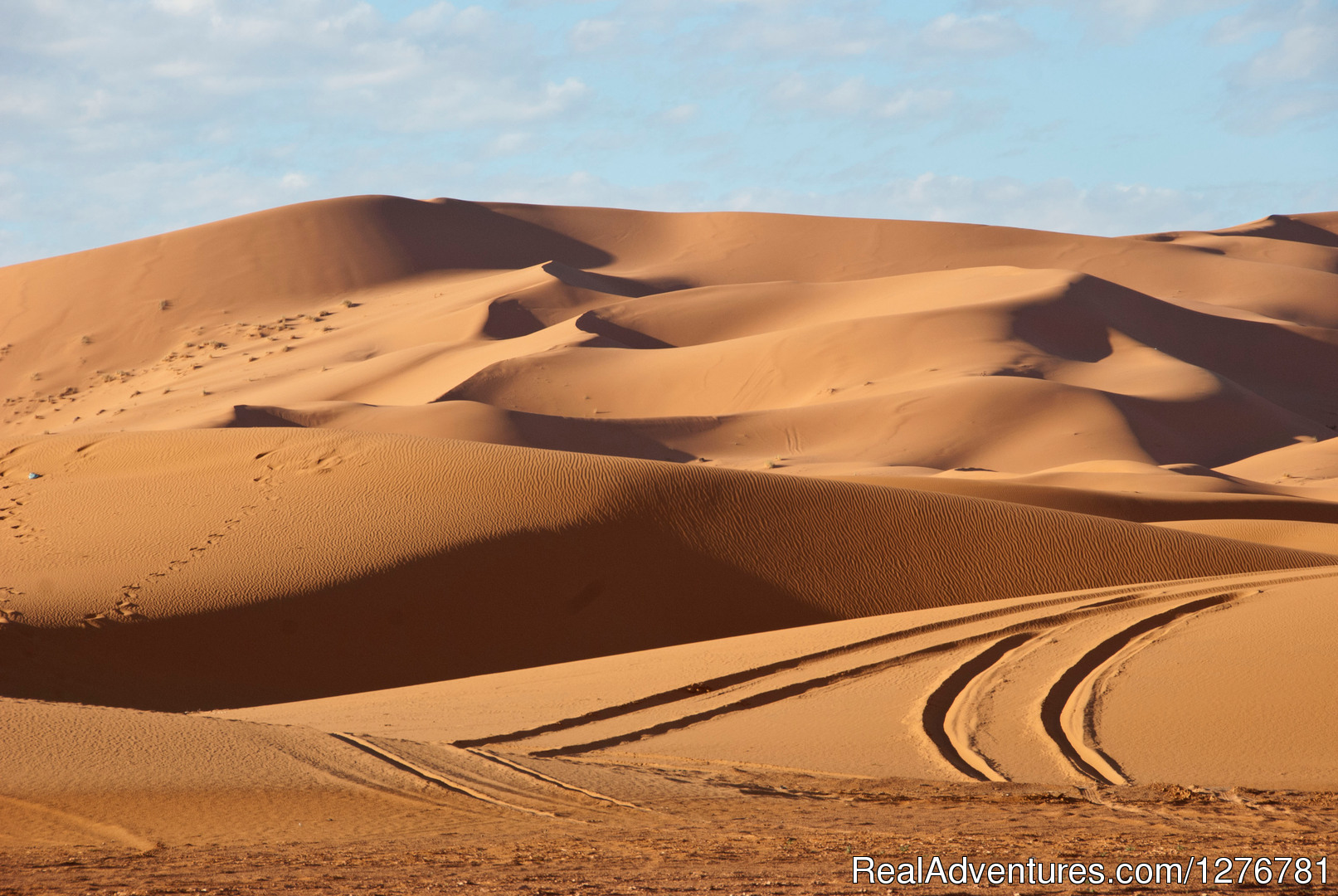 Image #13/13 | Daily Morocco Desert Tours from Marrakech