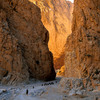 Daily Morocco Desert Tours from Marrakech Marrakech, Morocco Hiking & Trekking