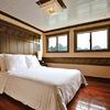 Brilliant Halong Cruises day tours