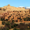 Morocco travel tours Sahara desert trip camel trek