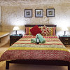 Underground Bed And Breakfast Bed & Breakfasts coober pedy, Australia