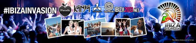 Ibiza Holiday: Ibiza Holiday