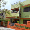 Guest House, Hotel, Hostel, Lodge Varanasi, India Youth Hostels