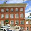 Delightful Gym Club Suites - in Old Bisbee Bisbee, Arizona Hotels & Resorts