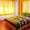 Malacca Hotel Apartment Melaka, Malaysia Vacation Rentals