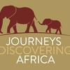 Gorilla Trekking with Journeys Discovering Africa Kampala, Uganda Wildlife & Safari Tours