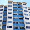 Margarita Island, Beautiful Apartament, 2BED-2BAT
