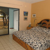 30% off thru Dec. 31, Spectacular Oceanfront Condo Kralendyjk, Bonaire Vacation Rentals