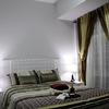 New Elegant 2 Bedroom Makati Condo