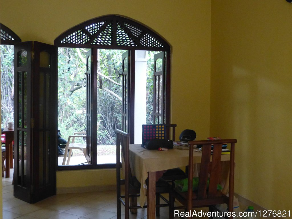 House for rent beruwala sri lanka | Image #8/8 | Bungalow (House) for rent Beruwala. sri lanka