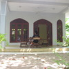 Bungalow (House) for rent Beruwala. sri lanka Kalutara, Sri Lanka Vacation Rentals