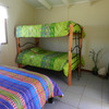 Atacama Desert Chile lodging Vacation Rentals Chile