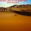 Desert Dream 4x4