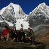 Peru Expeditions - Tour Operator