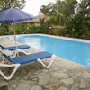 Private and Secure Villa Bethney in Dominican R. Cabarete, Dominican Republic Vacation Rentals