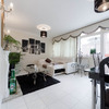 3 Bed 2.5 Bath Apart..30 Mins To City Of London