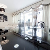 3 Bed 2.5 Bath Apart..30 Mins To City Of London London, United Kingdom Vacation Rentals