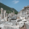 Booking  tours in Turkey