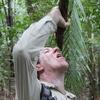 Amazon Jungle Tour