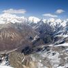 Nepal Trekking & Tour Agency