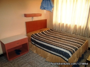 Image #4 of 6 - Budget Hotel in Nairobi
