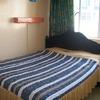 Budget Hotel in Nairobi