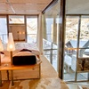 Amazing View Loft,Sleeps Up to6 Zermatt, Switzerland Vacation Rentals