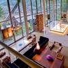 Amazing View Loft,Sleeps Up to6