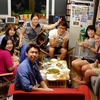 BnB Guesthouse GET Hongdae, Seoul Seoul, South Korea Bed & Breakfasts