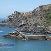Kayaking & Trekking in SW of Portugal