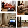 Vacation Rental - FREE Airport Pick up Las Pinas, Philippines Vacation Rentals