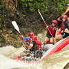 Desafio Adventure Company Costa Rica