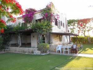 Marina Villa North Coast Egypt Vacation Rentals Cairo, Egypt