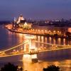 WINTER TOUR EUROPE - ADVENT Vienna,Budapest,Zagreb Winter tour Budapest