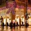 WINTER TOUR EUROPE - ADVENT Vienna,Budapest,Zagreb Winter tour Vienna, Christmas and New Year Vienna
