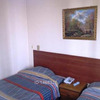 Furnished Apartments in Santiago Chile for 3 peopl