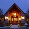 Holiday Vacation Rentals Harbor Springs, Michigan Vacation Rentals
