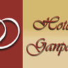 Hotel Ganpati Hotels & Resorts Bhopal, India