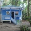 Deeper Costa Rica: An Eco-Trek Adventure
