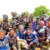 Motorbike Safaris Motorcycle Tours Kenya