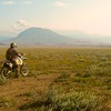 Motorbike Safaris