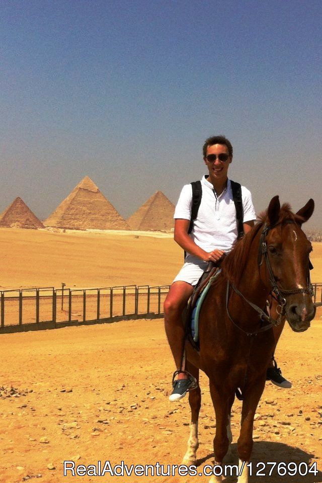 Egypt Direct tours,offer tours in Egypt,travel packages,Daily tour , shore excursion,transfers